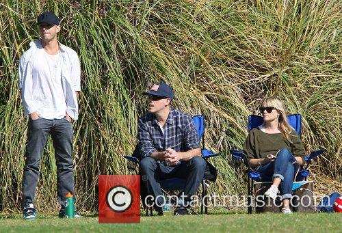 ryan phillippe jim toth and reese witherspoon 4169408
