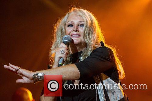 bonnie tyler festival erp remember cascais performances 4067993