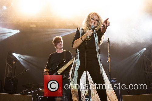 Bonnie Tyler 6