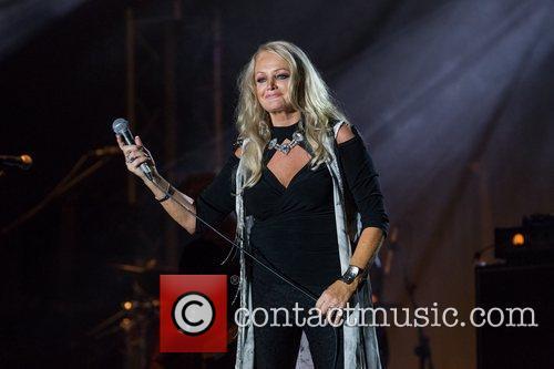 Bonnie Tyler 8