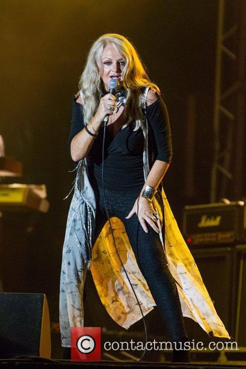 Bonnie Tyler 1