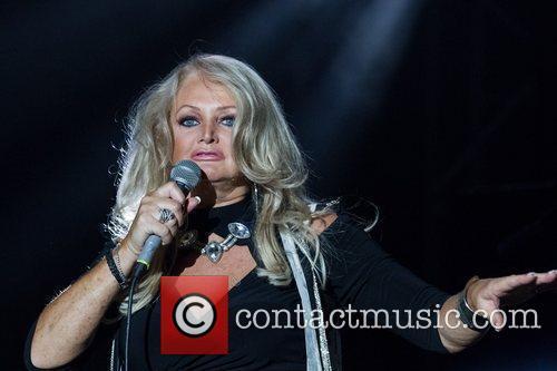 Bonnie Tyler 10