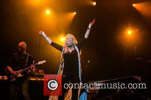 Bonnie Tyler 12
