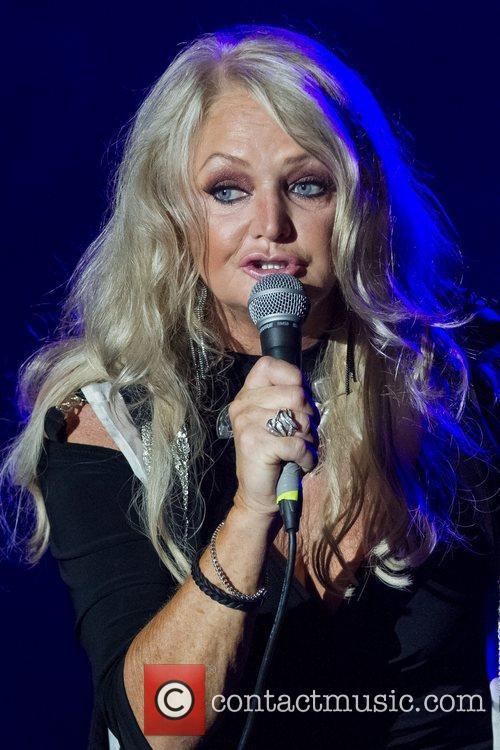 Bonnie Tyler 16