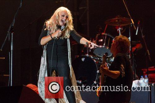 Bonnie Tyler 17