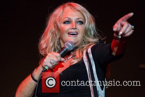Bonnie Tyler 21
