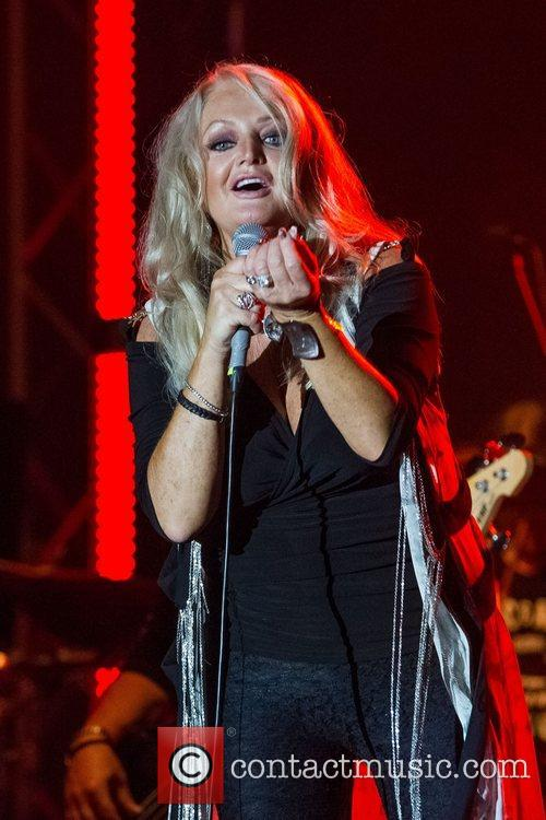 Bonnie Tyler 26