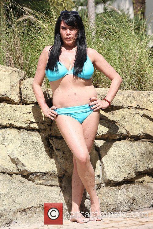 Top hollywood actress naked