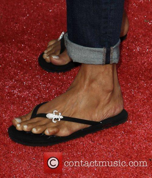 Halle Berry 12