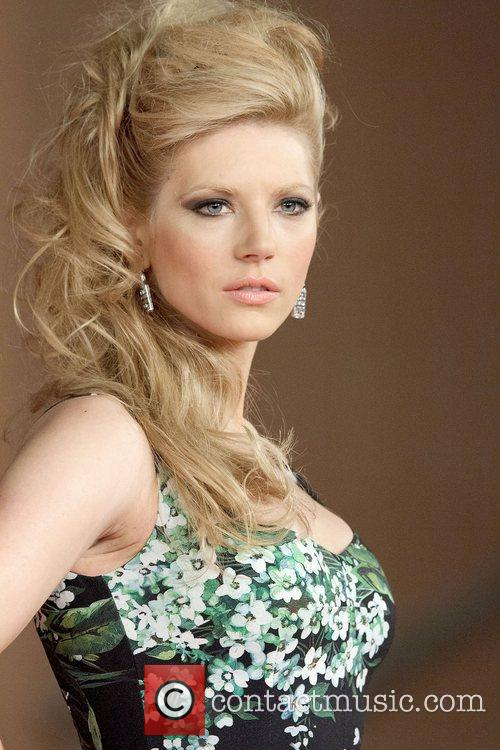 Katheryn Winnick 3