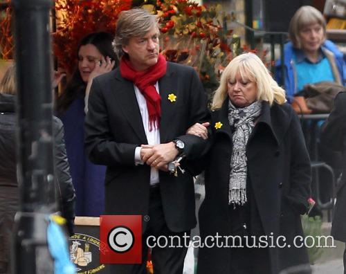 Featuring: Richard Madeley, Judy Finnigan