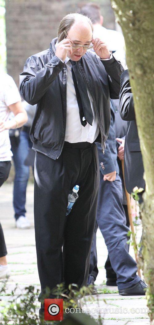Karl Pilkington Predicted Two Concepts Of 'Black Mirror' Season Four [Spoilers]