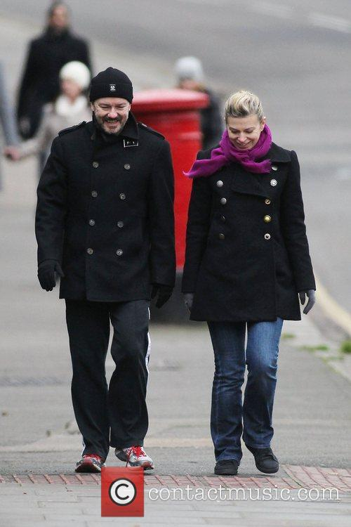 ricky gervais and jane fallon wrap up 3666773
