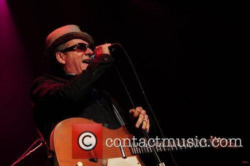 Elvis Costello 4