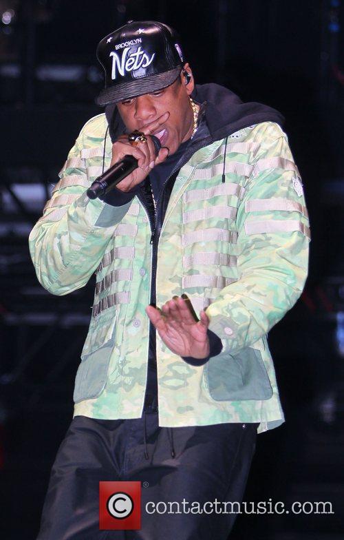 Jay Z 9