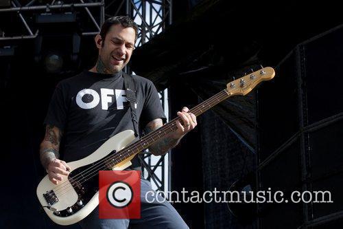 Rise Against 6