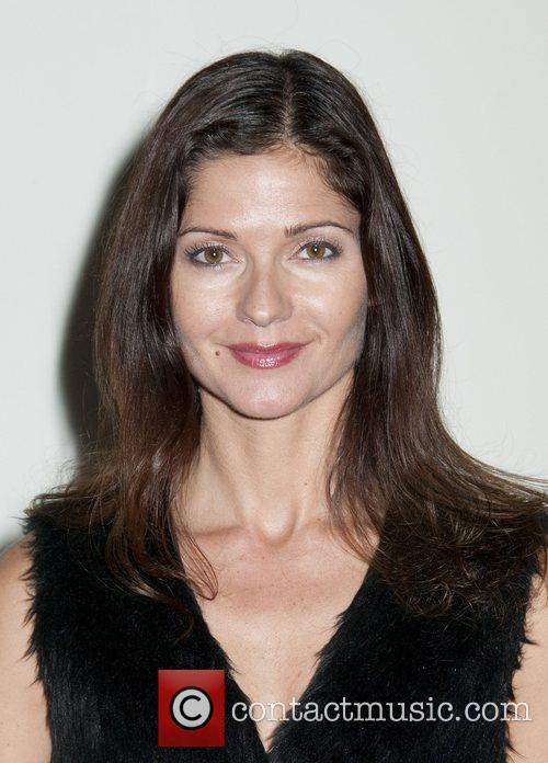 Jill Hennessy 5