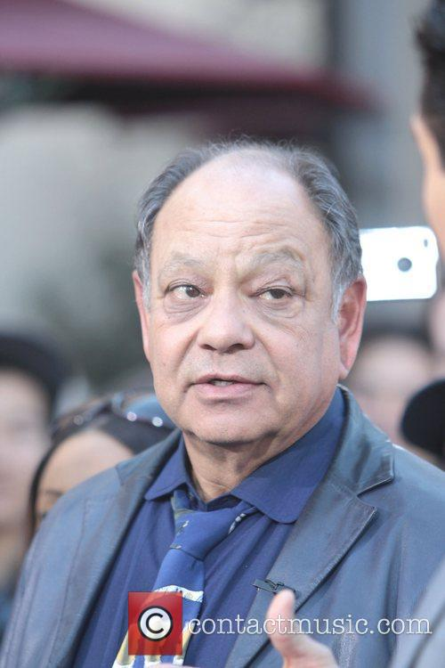 Cheech Marin 4