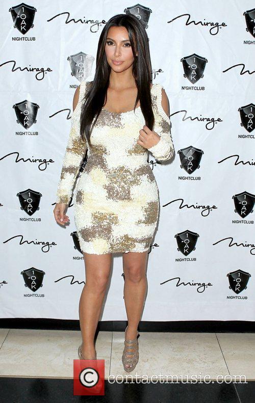 kim kardashian rob kardashian celebrates his birthday 3783402