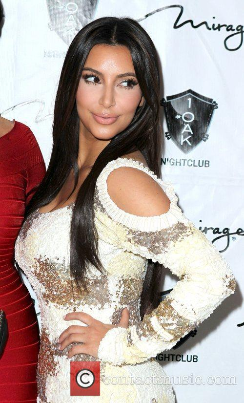 kim kardashian rob kardashian celebrates his birthday 3783403