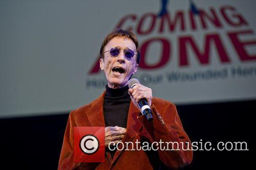 Robin Gibb and The Soldiers 15