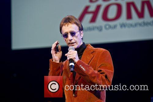 Robin Gibb and The Soldiers 16