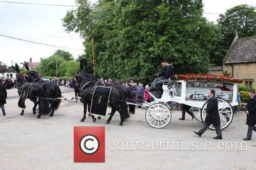 Procession 8