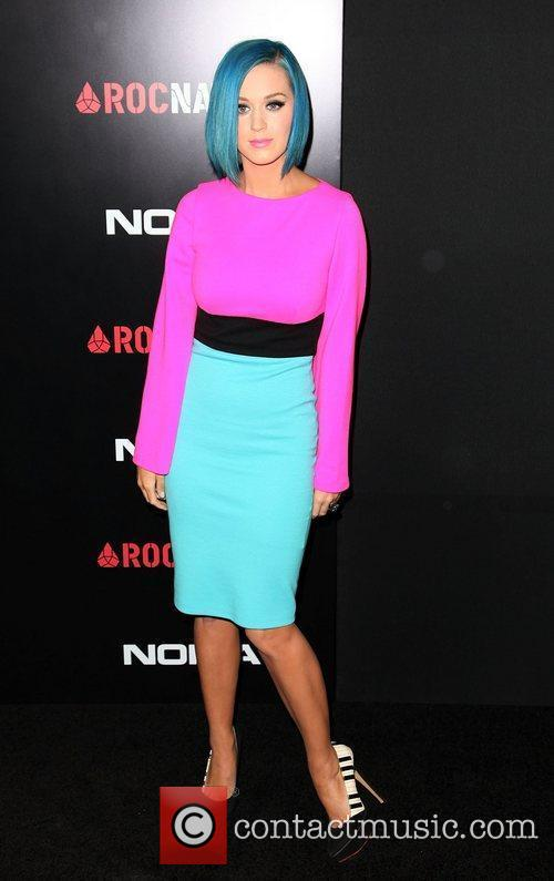 Roc Nation Pre-Grammy Brunch at Soho House