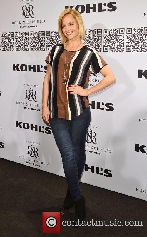 mena suvari rock amp republic for kohls 3721915