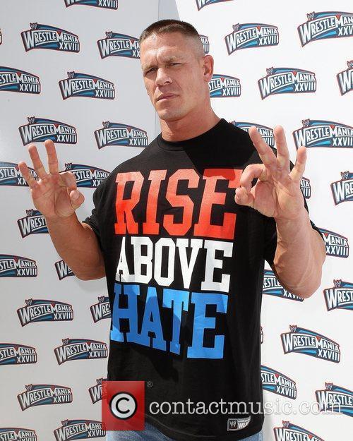 John Cena 7