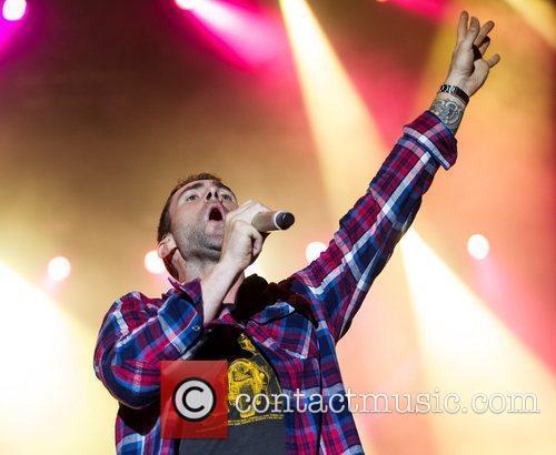 Maroon 5 9