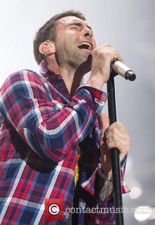 Maroon 5 20