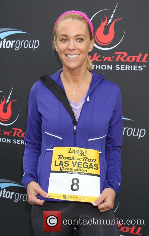 Featuring: Kate Gosselin
