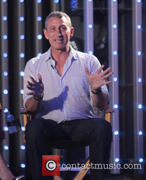 adam shankman the cast of new film 3922016