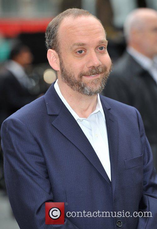 Paul Giamatti 6