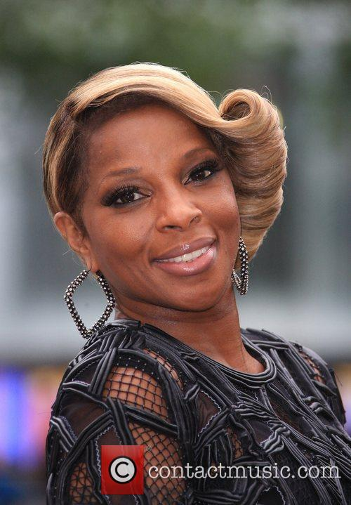mary j blige rock of ages uk 3937598