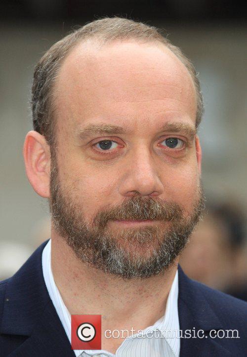 Paul Giamatti 1