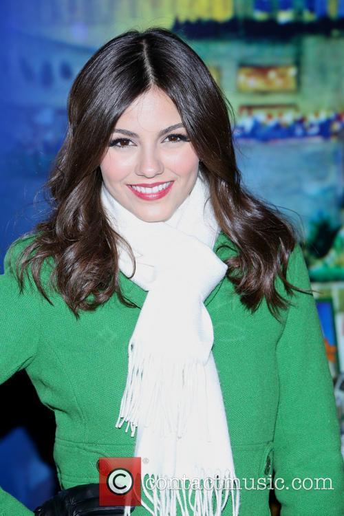 The, Annual Rockefeller Center Christmas, Rockefeller Center and Tree Lighting Ceremony 2