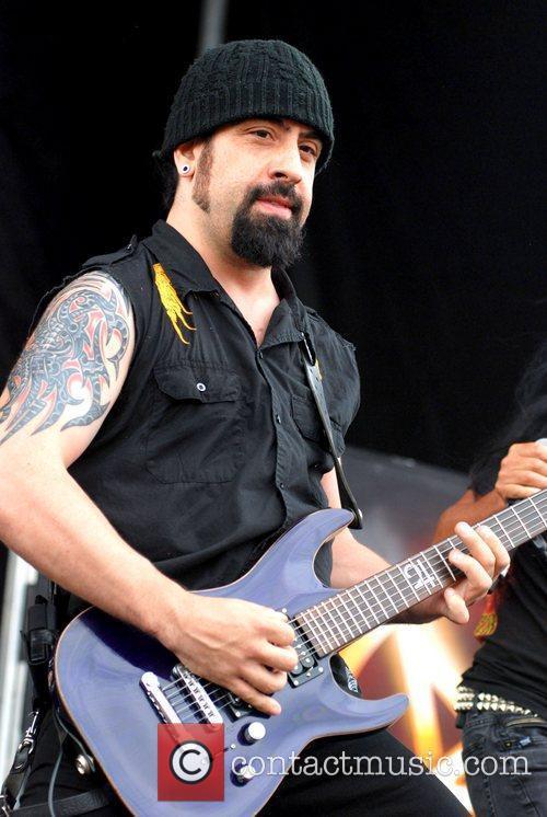 Anthrax 5