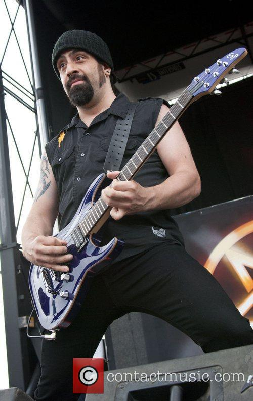 Anthrax 12