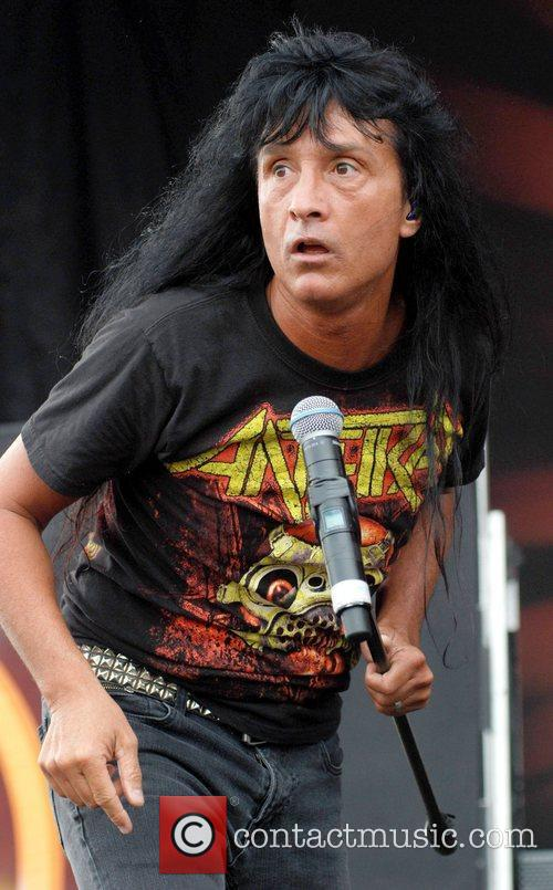 Anthrax 13