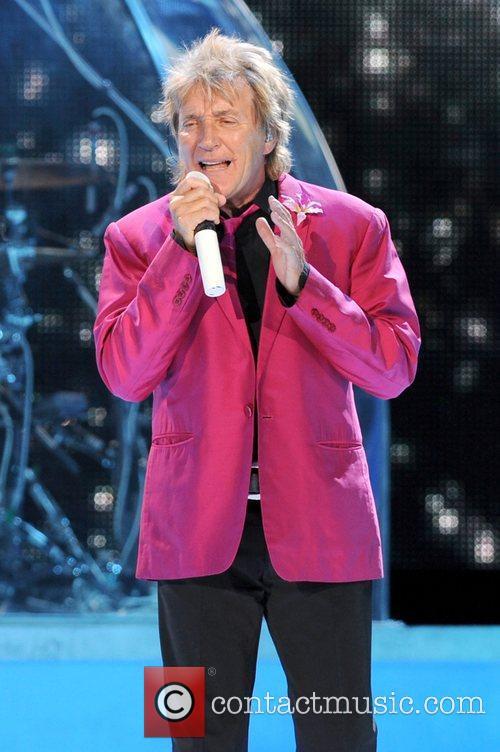 Rod Stewart 23