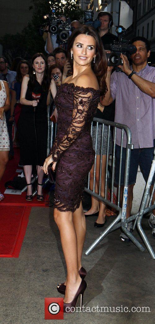 Penelope Cruz 3