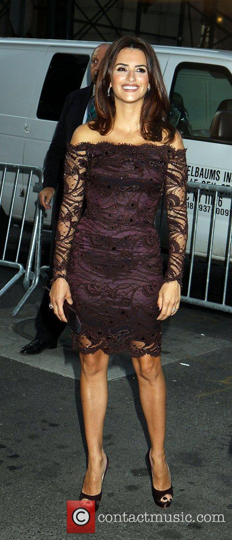 Penelope Cruz 5