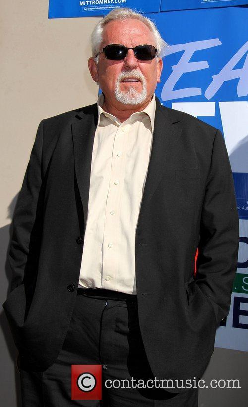 John Ratzenberger 5