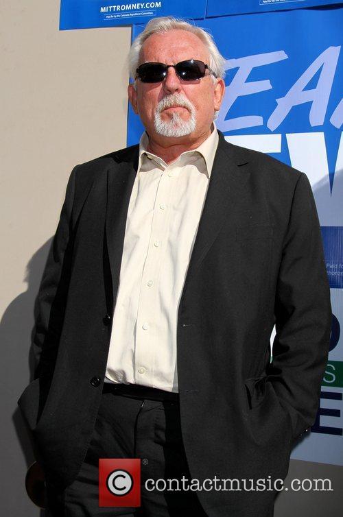 John Ratzenberger 3