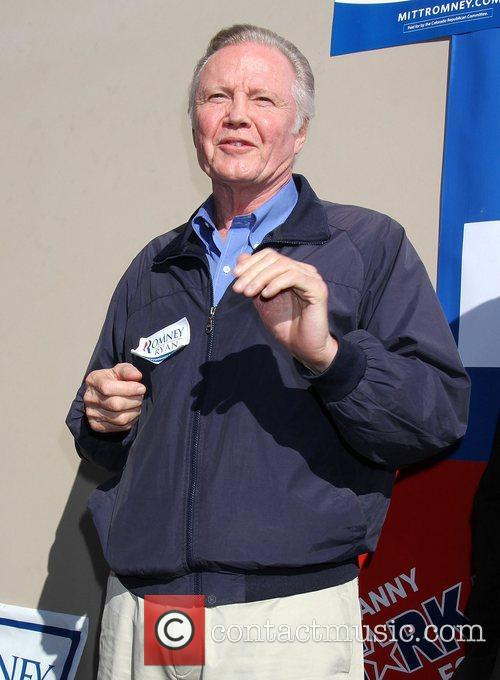 jon voight celebrities stump for republican presidential 5943211