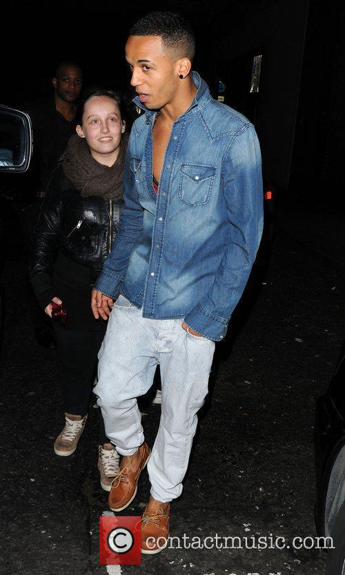 aston merrygold jls leave the rose club 3947314