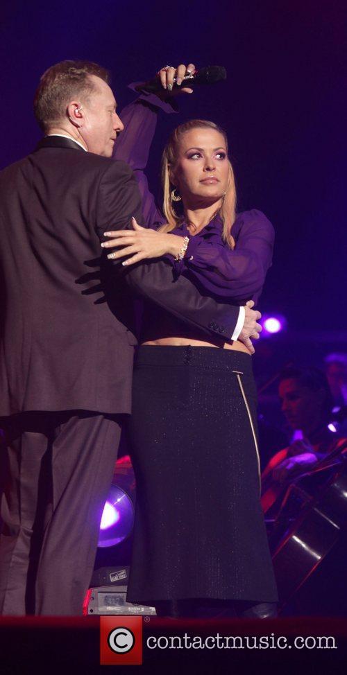 John Miles and Anastacia 4