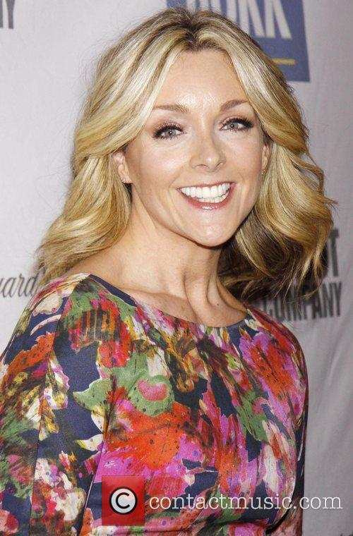jane krakowski from the tv show 30 3777096